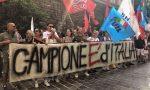 """Casinò di Campione la Cgil: """"Servono risposte concrete per i lavoratori"""""""