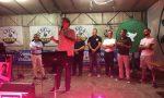 Teodolinda in Festa: ospite il sottosegretario Giorgetti