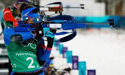 Olimpiadi invernali 2026: colpo di scena, Milano si sfila