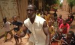 African Saturday a Barzio: una giornata dedicata all'Africa