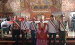 Monsignor Delpini Ai Piani Di Artavaggio TUTTE LE FOTO E I VIDEO