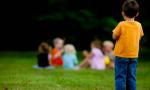 La Nostra Famiglia e Fondazione Deutsche Bank  in campo per aiutare le famiglie dei bimbi affetti da autismo