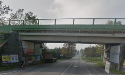 Ecco l'elenco di tutti i ponti lecchesi a rischio FOTO