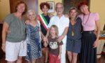 Riconoscimento famiglie arcobaleno: sfida al Ministro Fontana anche dalla Lombardia