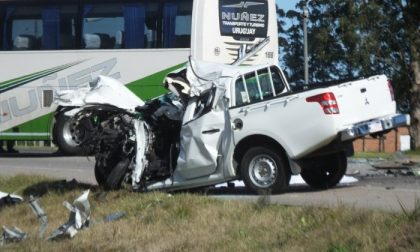 Incidente mortale in Uruguay, famiglia Fiocchi colpita da tragedia