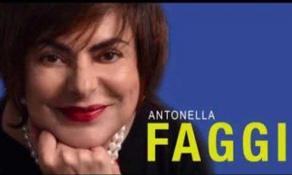 La senatrice Faggi, dai tempi bui di Pallazzo Bovara a… signora delle infrastrutture EDITORIALE