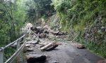 Maltempo tra maggio ed agosto, nel Lecchese danni per quasi 700mila euro