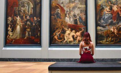 Domeniche gratis ai musei: ministro Bonisoli dice basta
