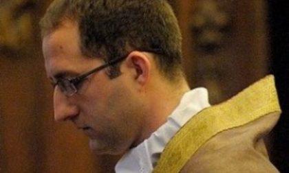 Sesso con animali: Enpa non perdona il prete di Lodi