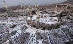 Pellegrinaggio truffa: fedeli alla Mecca perdono viaggio e passaporto