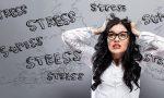 Stress e ansia, come gestirli: se ne parla al Cab