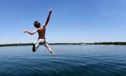 Balneabilità dei laghi: ecco i risultati degli ultimi campionamenti