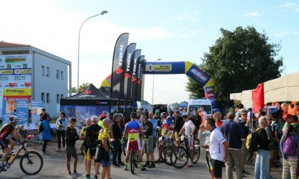 Ultimi giorni per l'iscrizione standard alla Marathon Bike della Brianza
