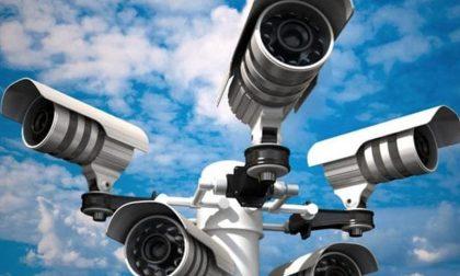 Videsorveglianza | Vercurago implementa il servizio