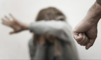 Stalking a Lecco: perseguitava la ex da due mesi. Fermato mentre la pedinava