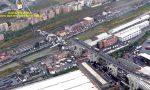 """Dopo la tragedia di Genova: """"Dal M5S un piano per mettere in sicurezza le nostre strade"""""""