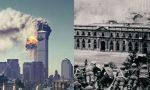 11 settembre… non ce ne è uno solo