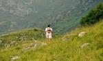 A Cortabbio l'inaugurazione del nuovo percorso ai Grassi Lunghi