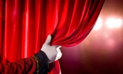 Nel Lecchese tornano i Circuiti teatrali lombardi