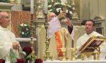Merate festeggia il 25esimo della chiesa parrocchiale FOTO e VIDEO