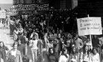 Il '68. Costruzione e decostruzione di un mito: se ne parla a Lecco