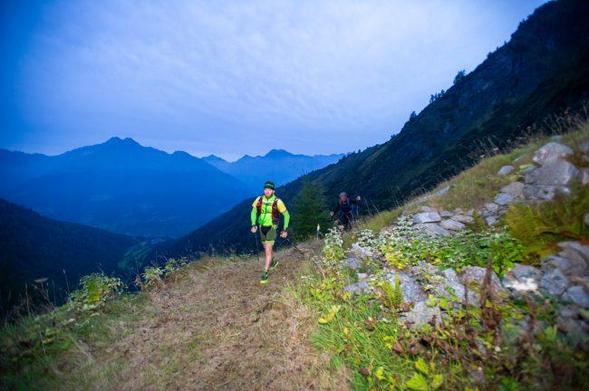 Negri e Montelli vincono l&#8217&#x3B;Adamello Trail