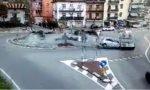 Incidente mortale a Calolzio: ECCO IL VIDEO CHOC