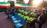 Torre de' Busi: premiati i benemeriti e la Protezione Civile FOTO
