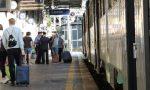 """16enne accoltellato in stazione, De Corato: """"Siamo arrivati al limite della sopportazione"""""""