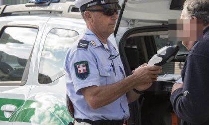 Alcool al volante, il prefetto salva il parroco e restituisce la patente
