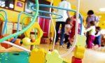 Nuova ordinanza regionale: nidi e servizi per la prima infanzia potranno riaprire l'1 settembre