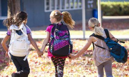 Riapertura delle scuole: sindaco e assessore scrivono a ragazzi, genitori e insegnanti