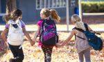 Obbligo vaccini: in Lombardia primo giorno di scuola… nel caos