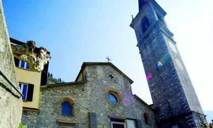 """Varenna Festival: """"I tre tenori"""" in concerto con Lake Como Philarmoniker"""