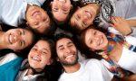 """Opportunità di lavoro per i giovani: """"Estate negli uffici turistici e nei musei"""""""