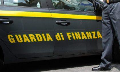 Nuovo Comandante provinciale per la Guardia di Finanza di Lecco