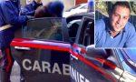 Arrestato per l'omicidio in Calabria: il lecchese non parla