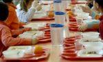 """Mense scolastiche, dal Consiglio di Stato sì al panino da casa. Riva M5S: """"Sentenza inequivocabile"""""""