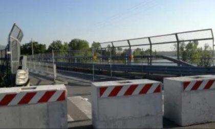 Ponte di Isella: il bando è scaduto da settimane, ma tutto tace