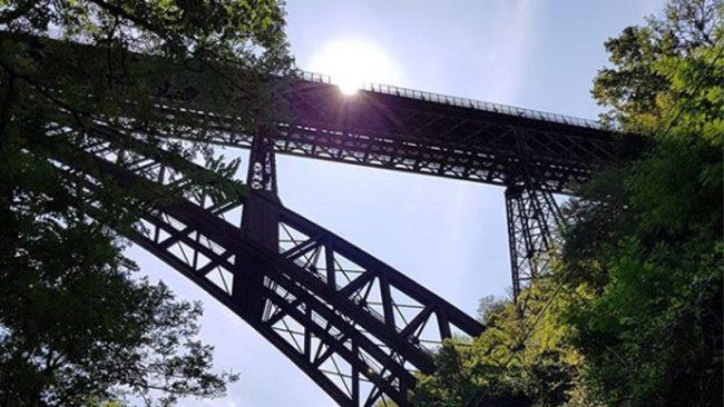Sicurezza: stop a camion e bus su un altro ponte nella Bergamasca