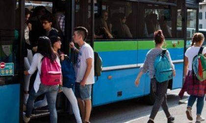 Trasporto pubblico in aree montane: dalla Regione oltre un milione di euro per il nostro territorio
