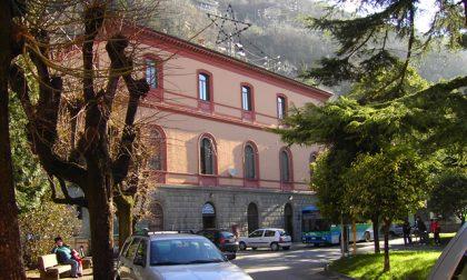 Domenica l'inaugurazione a Bellano del nuovo C.O.M. della Protezione Civile