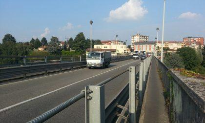 Ponte di Trezzo via allo studio per verificare la sicurezza