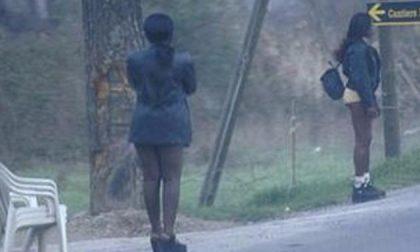 Costrette a prostituirsi con riti vodoo, il capo organizzazione arrestato a Orio