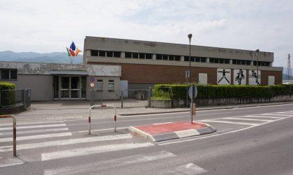 Gestione impianti sportivi a Calolzio: il Tar rigetta la richiesta di sospensiva