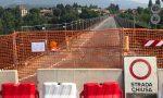 Provincia in campo dopo la chiusura del Ponte di Paderno: in arrivo contributi al Comune