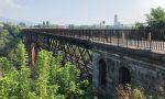 Due viadotti in alternativa al ponte di Paderno? Forse no: ecco una nuova proposta
