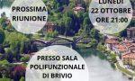 Ponte di Paderno: non si placa la protesta del Comitato