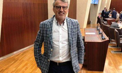"""Giornata della Montagna, Formenti: """"La Lombardia sta facendo scuola"""""""