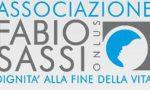 Corso di formazione per i volontari dell'associazione Fabio Sassi